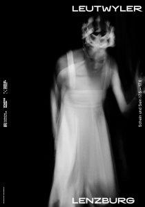 05 - Wendy Whelan