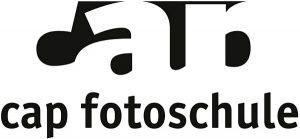 cap fotoschule