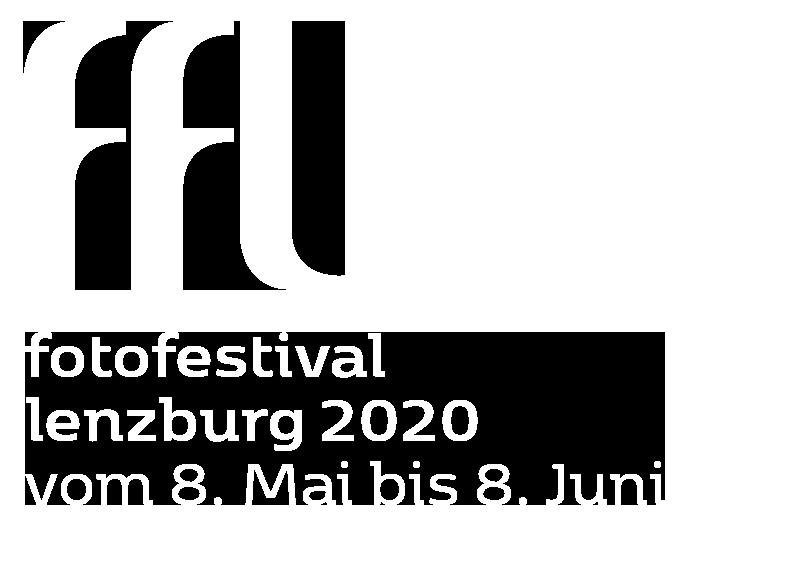 ffl_2020