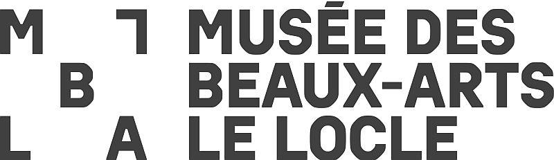 musee des beaux-arts le locle