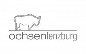ochsen_logo