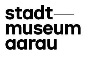 stadtmuseum-aarau