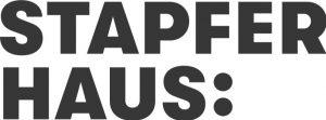 stapferhaus-logo-s
