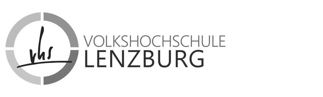 vhs-lenzburg