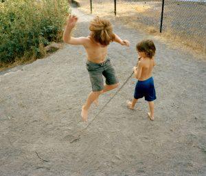 3. Be My Lil Baby! - Hamzeh Zahran