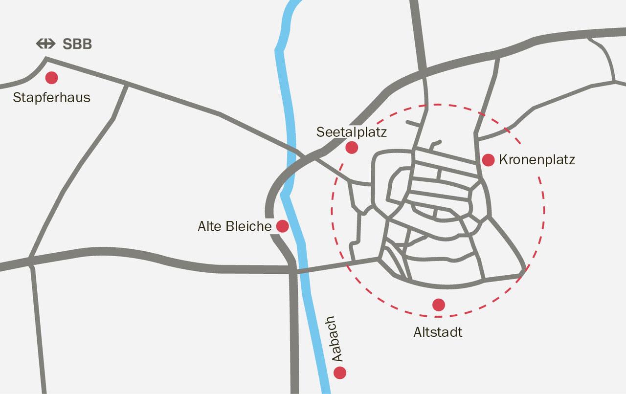 FFL_Map_1
