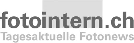 Fotointern_Logo