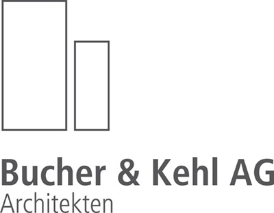 Logo-kurz-1a