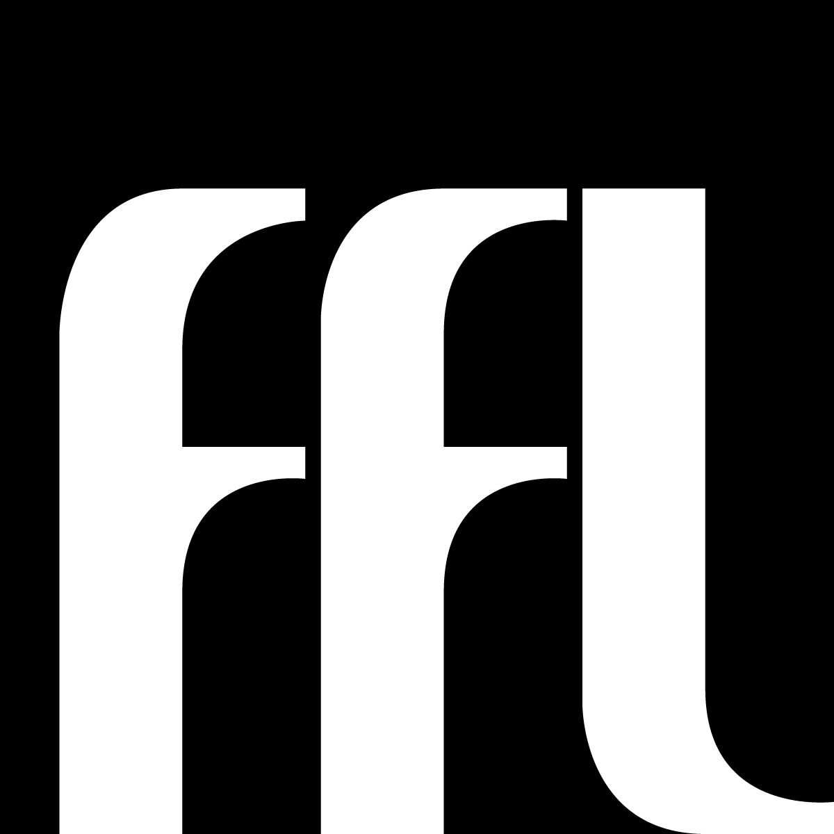 ffl_2020_black