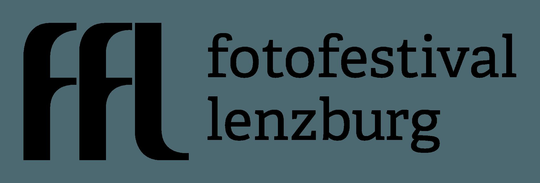 ffl_2020_black_text