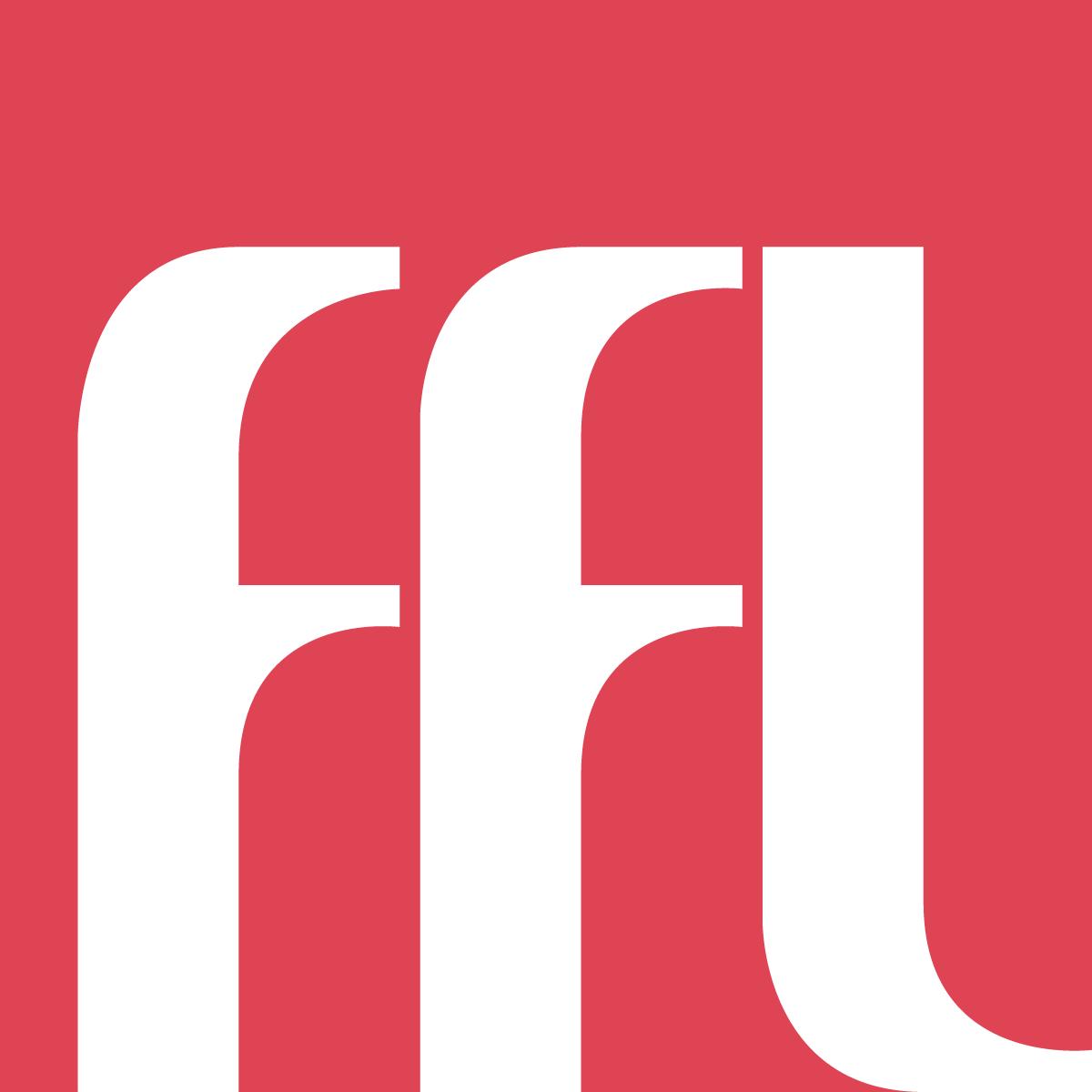ffl_2020_red