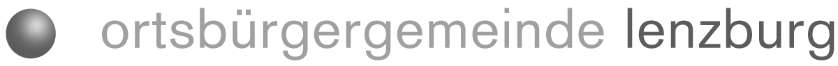 logo-ortsbuergergemeinde