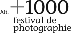 logo_1000_plus