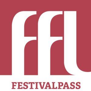 Festivalpass