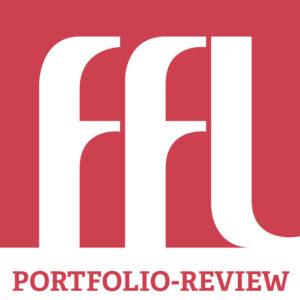 Portfolio-Review